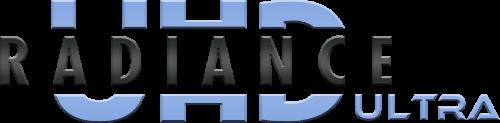 surgical display, display, visualization system, medical grade, UHD, 4K, Ultra High Definition, 4k resolution, monitor, LCD, Endoscopy, Laparoscopy, Video Surgery, Radiance, Radiance Ultra, luminance